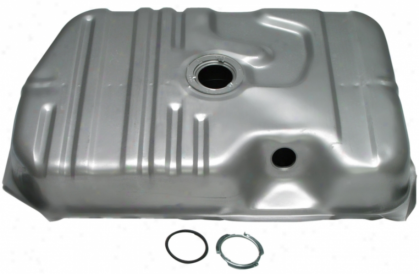 Dorman Oe Solutions 576-364 576364 Chevrolet Parts