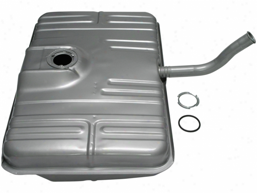 Dorman Oe Solutions 576-365 576365 Chevrolet Parts