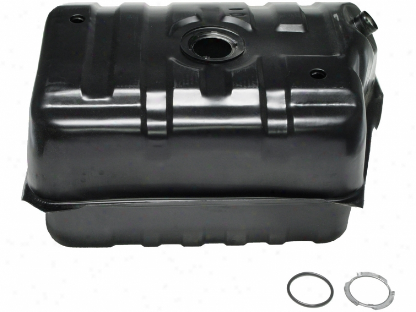 Dorman Oe Solutions 576-382 576382 Chevrolet Parts