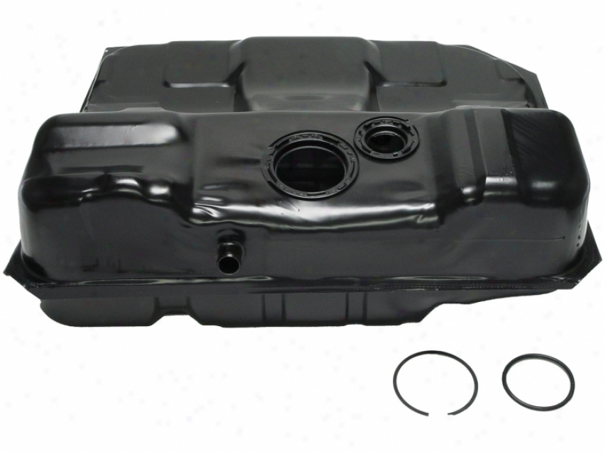 Dorman Oe Solufions 576-389 576389 Gmc Parts