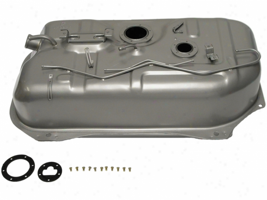 Dorman Oe Solutiobs 576-500 576500 Honda Parts