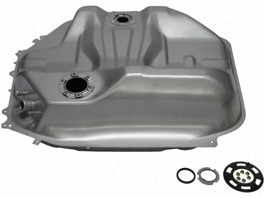 Dorman Oe Solutions 576-603 576603 Honda Fuel Tanks