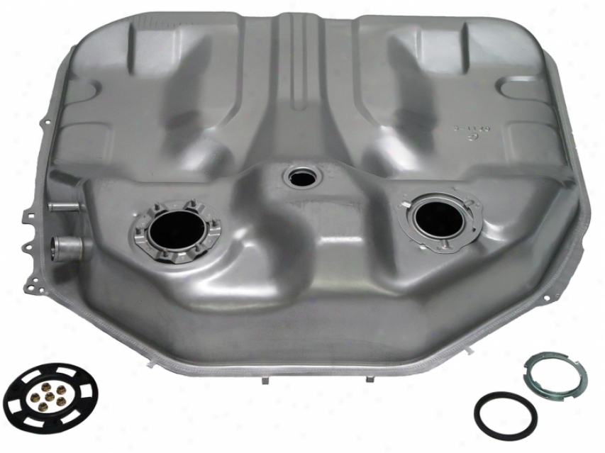 Dorman Oe Solutions 576-608 576608 Honda Parts