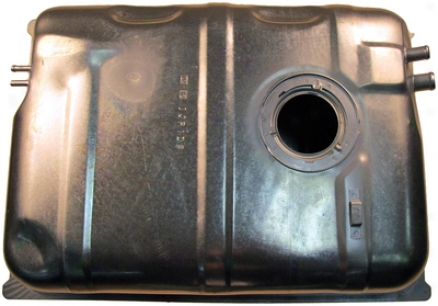 Dorman Oe Solutions 576-653 576653 Jeep Fuel Tanks