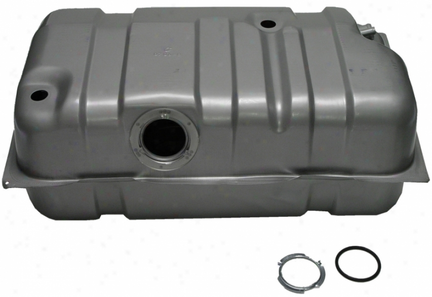 Dofman Oe Solutions 576-656 576656 Jeep Parts