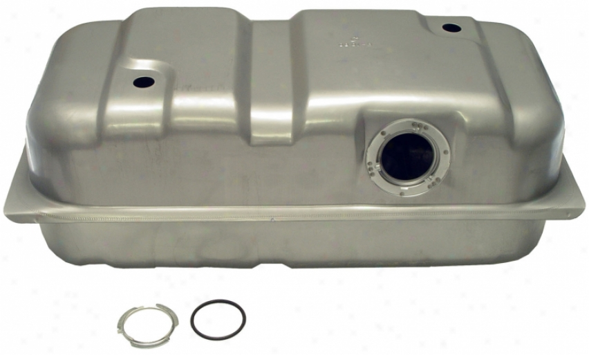 Dorman Oe Solutions 576-660 576660 Nissan/datsun Parts