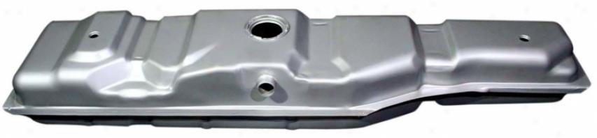 oDrman Oe Solutions 576-955 576955 Toyota Fuel Tanks