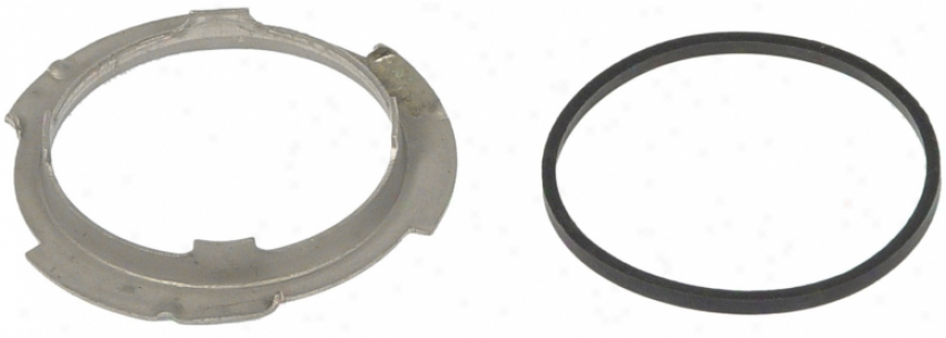 Dorman Oe Solutions 579-003 579003 Ford Parts