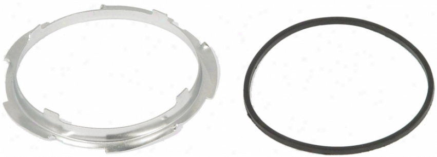 Dorman Oe Solutions 579-004 579004 Chrysler Parts
