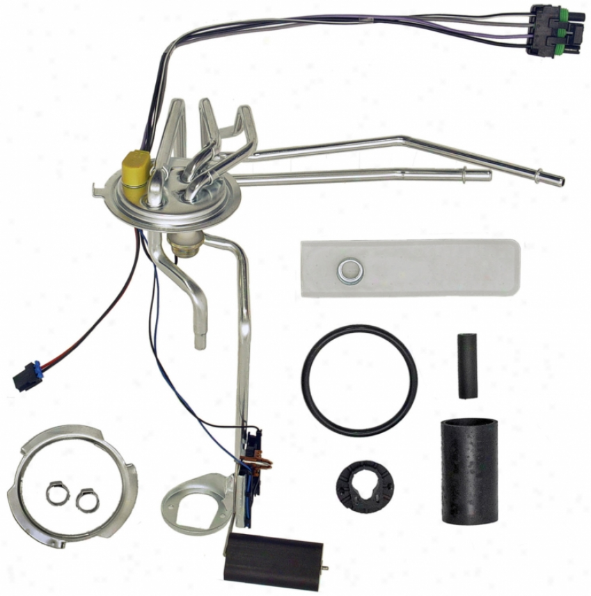 Dorman Oe Solutions 692-0033 692003 Chevtolet Fuel Pump Parts