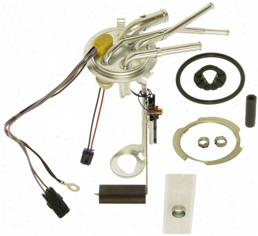 Dorman Oe Solutions 692-005 692005 Chevrolet Fuel Pump Parts