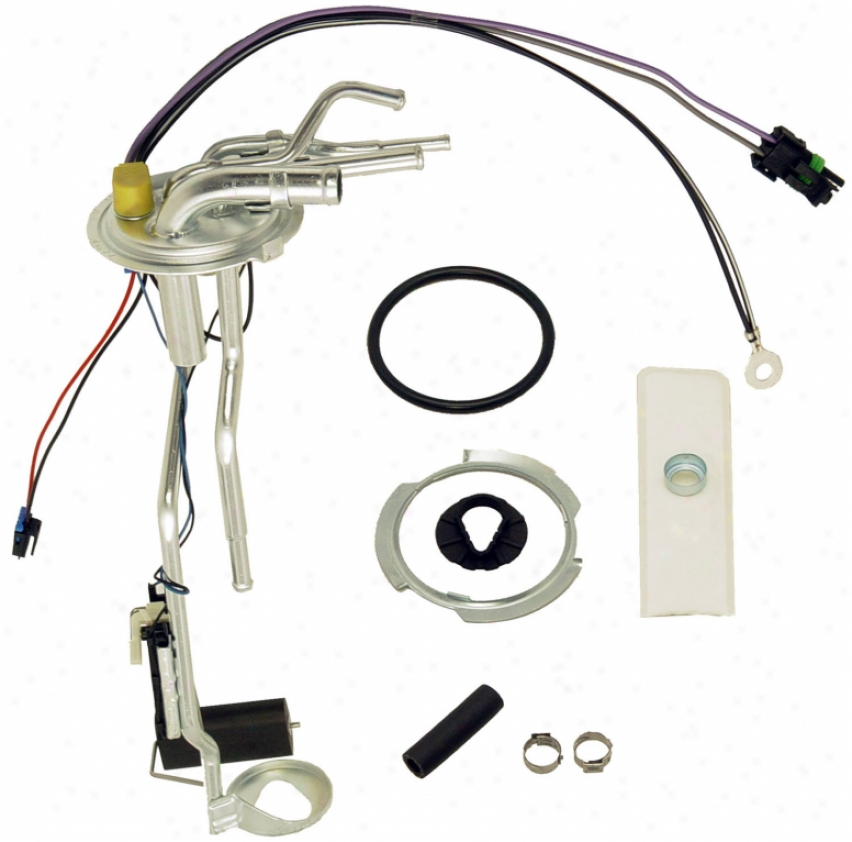 Dorman Oe Solutions 692-008 692008 Chevrolet Fuel Pump Parts