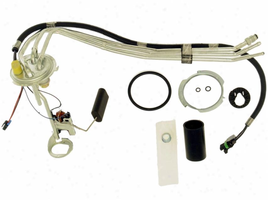 Dormzn Oe Solutions 692-016 692016 Chevrolet Fuel Pum Parts