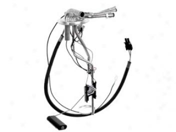 Dorman Oe Solutions 692-033 692033 Chevrolet Parts