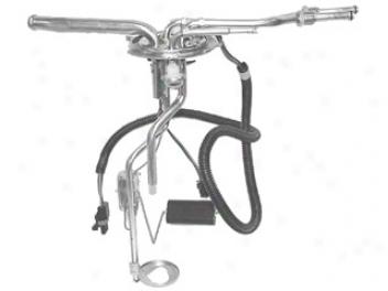 Dorman Oe Solutions 692-035 692035 Gmc Fuel Pump Parts