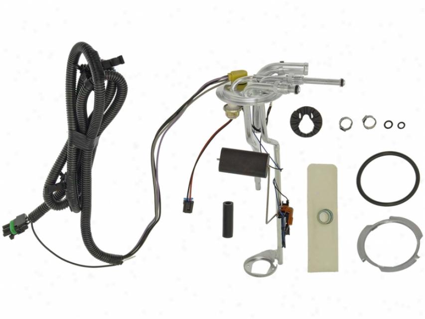 Dorman Oe Solutions 692-036 692036 Ford Fuel Pump Parts