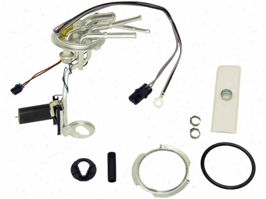 Dkrman Oe Solutions 692-041 692041 Chevrolet Fuel Pump Parts