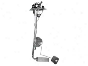 Dorman Oe Solutions 692-043 692043 Gmc Firing Pump Parts