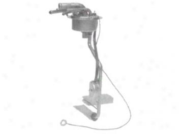 Dorman Oe Solutions 692-054 692054 Gmc Fuel Pump Parts