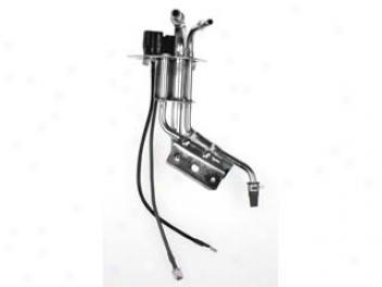 Dorman Oe Solutions 692-106 692106 Ford Fuel Pump Parts