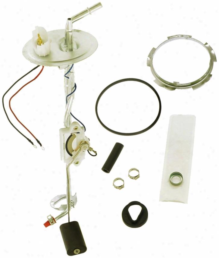 Dorman Oe Solutions 692-113 692113 Ford Fuel Pump Parts