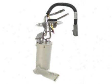 Dorman Oe Solutions 692-142 692142 Chevrolet Fuel Pump Parts