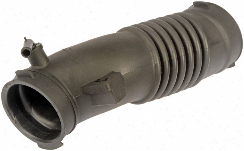 Dorman Oe Solutions 696-608 696608 Mazda Air Hoses Ducts