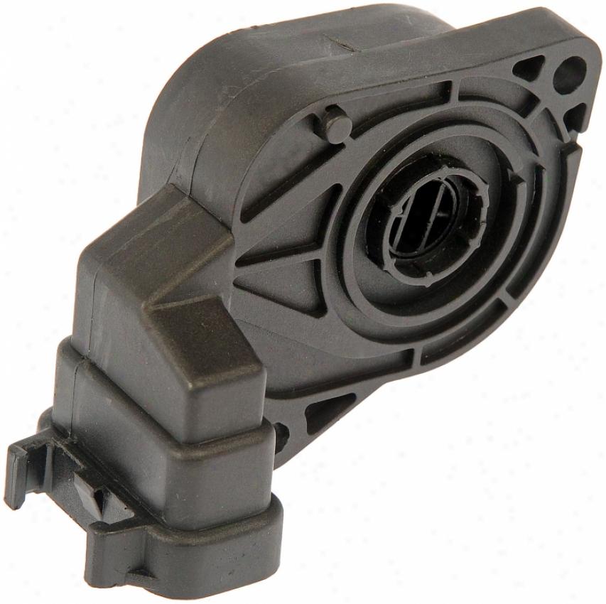 Dorman Oe Solutions 699-101 699101 Gmc Engine Control Sensors