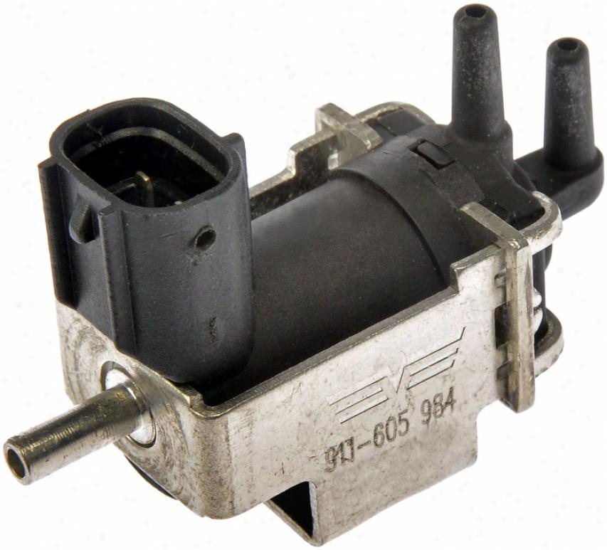 Dorman Oe Solutions 911-605 916105 Lexus Emission Parts
