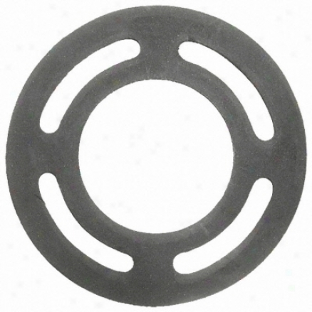 Felpro 1243 12473 Interhational Rubber Plug