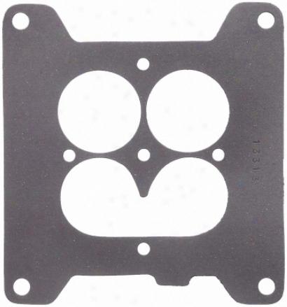 Felpro 13313 13313 Cadillac Rubber Plug