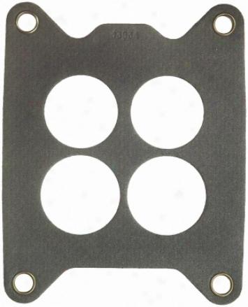 Felpro 13834 13834 Amc Rubber Plug