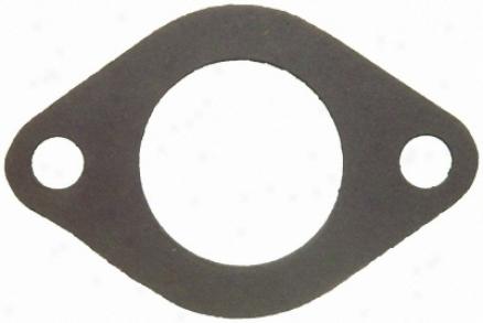 Felpro 60044 60044 Mercury Rubber Plug