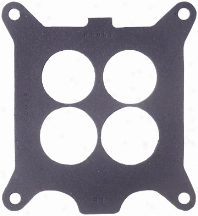 Felpro 60059 60059 Pontiac Rubber Plug