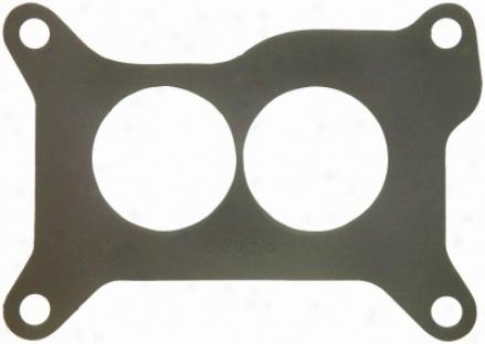 Felpro 60070 60070 Ford Rubber Plug