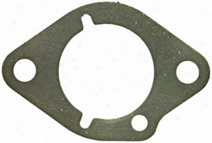 Felpro 60085 60085 Ford Rubber Plug