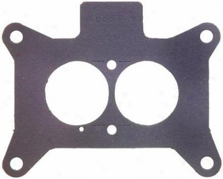 Felpro 60094-1 600941 Cadiilac Rubber Plug
