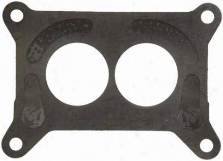 Felpro 60101 60101 Ford Rubber Plug