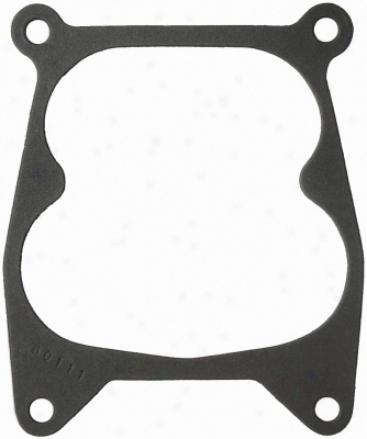 Felpro 60111 60111 Pontiac Rubber Plug