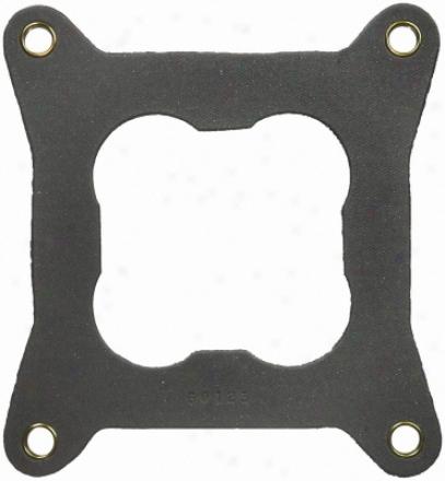 Felpro 60123 60122 Jensen Rubber Plug