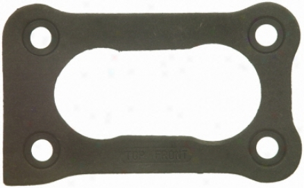Felpro 60144 60144 International Rubber Plug