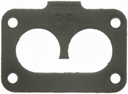 Felpro 60171 60171 Ford Rubber Plug