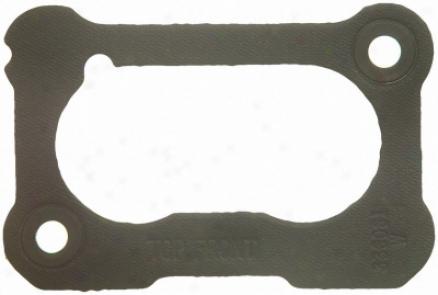 Felpo 60248 60248 Avanti Rubber Plug
