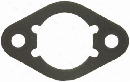 Felpro 60250 60250 Chevrolet Ruvber Plug