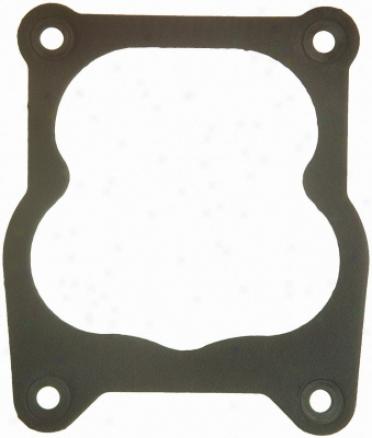 Felpro 60255 60255 Chevrolet Rubber Plug