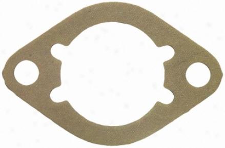 Felpro 60258 60258 Pontiac Rubber Plug