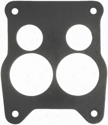 Felpro 60334 60334 Oldsmobile Rubber Plug
