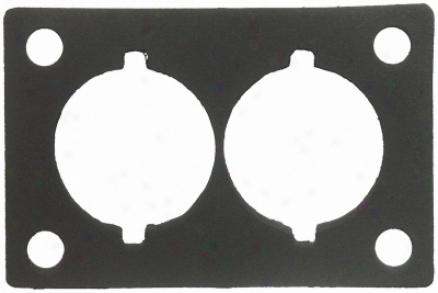 Felpro 60391 60391 Pontjac Rubber Plug