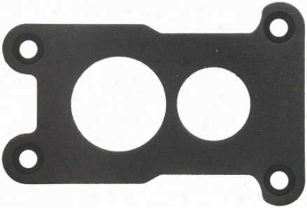 Felpro 60446 60446 Toyota Rubber Plug