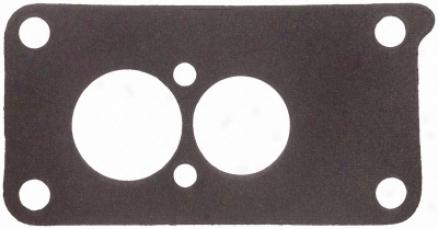 Felpro 60451 60451 Toyota Rubber Plug
